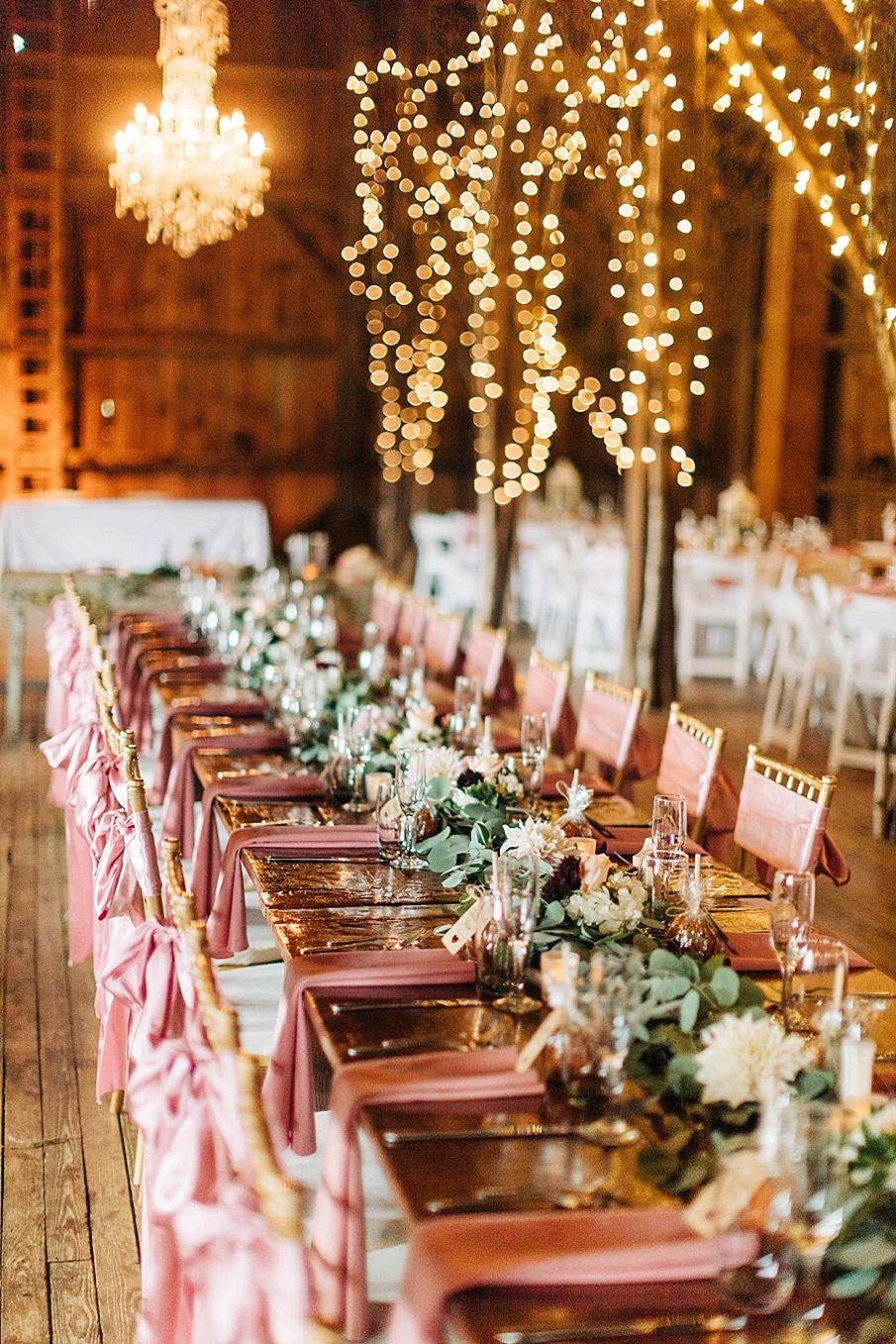 senecaryanco-pennsylvania-wedding-photographer-scranton-friedmanfarms_0090.jpg