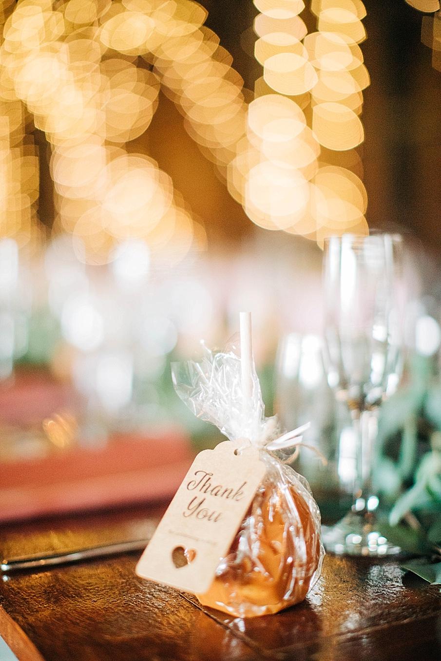 senecaryanco-pennsylvania-wedding-photographer-scranton-friedmanfarms_0094.jpg