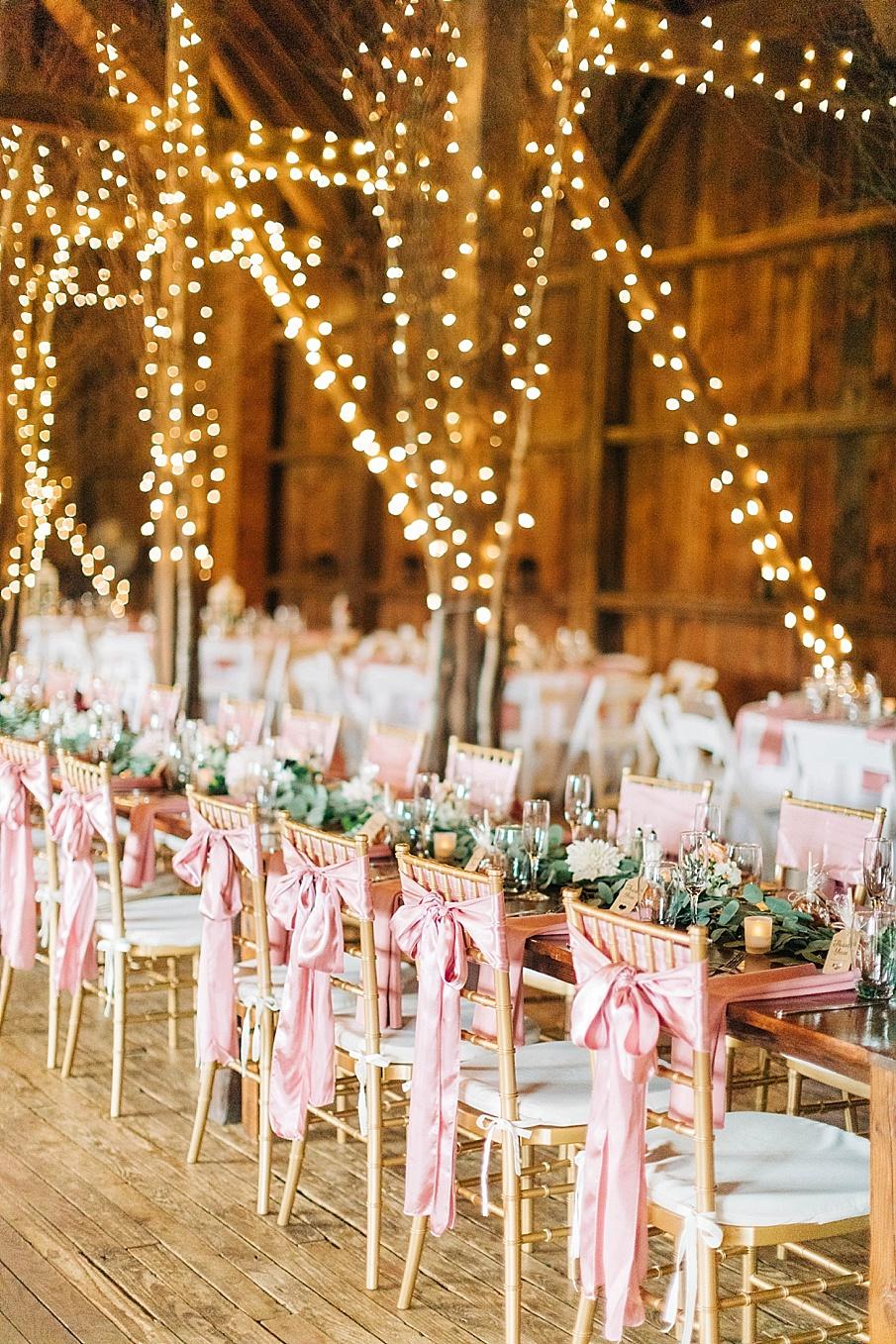senecaryanco-pennsylvania-wedding-photographer-scranton-friedmanfarms_0095.jpg
