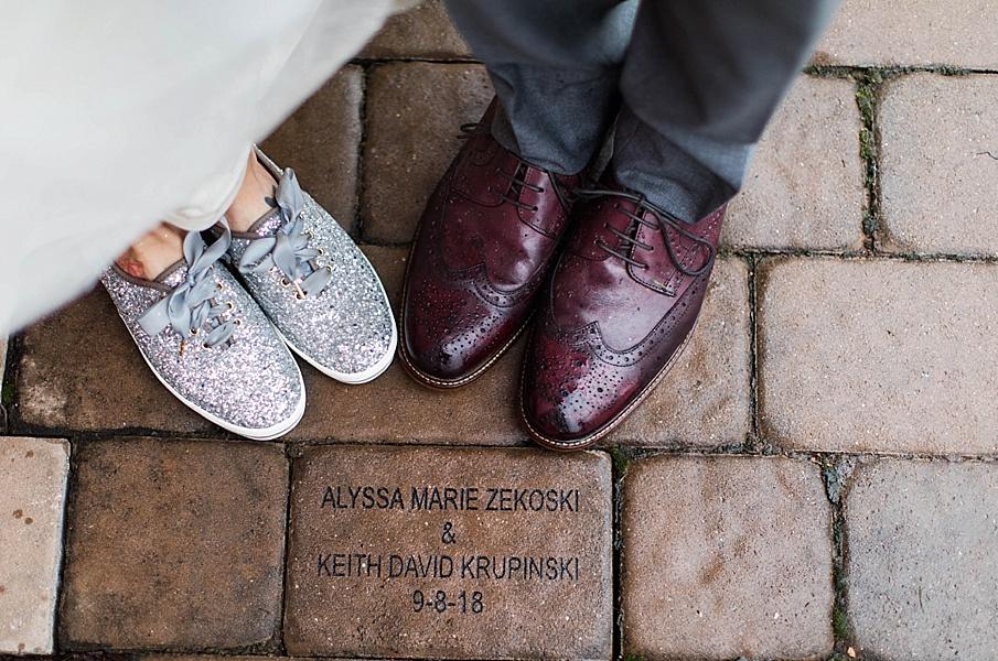 senecaryanco-pennsylvania-wedding-photographer-scranton-friedmanfarms_0100.jpg