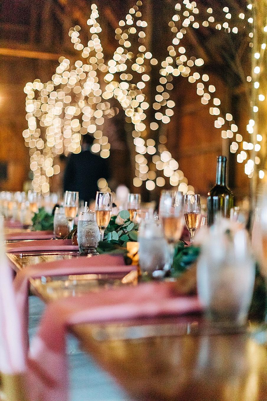 senecaryanco-pennsylvania-wedding-photographer-scranton-friedmanfarms_0102.jpg