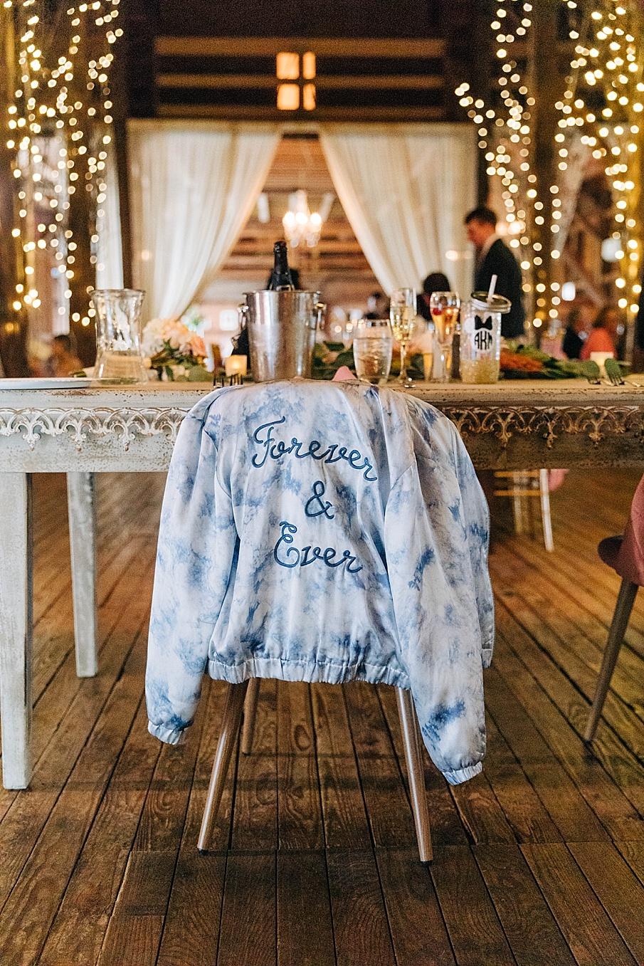 senecaryanco-pennsylvania-wedding-photographer-scranton-friedmanfarms_0103.jpg
