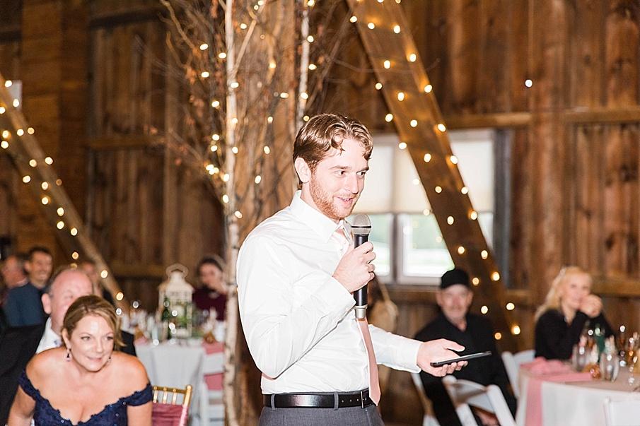 senecaryanco-pennsylvania-wedding-photographer-scranton-friedmanfarms_0105.jpg