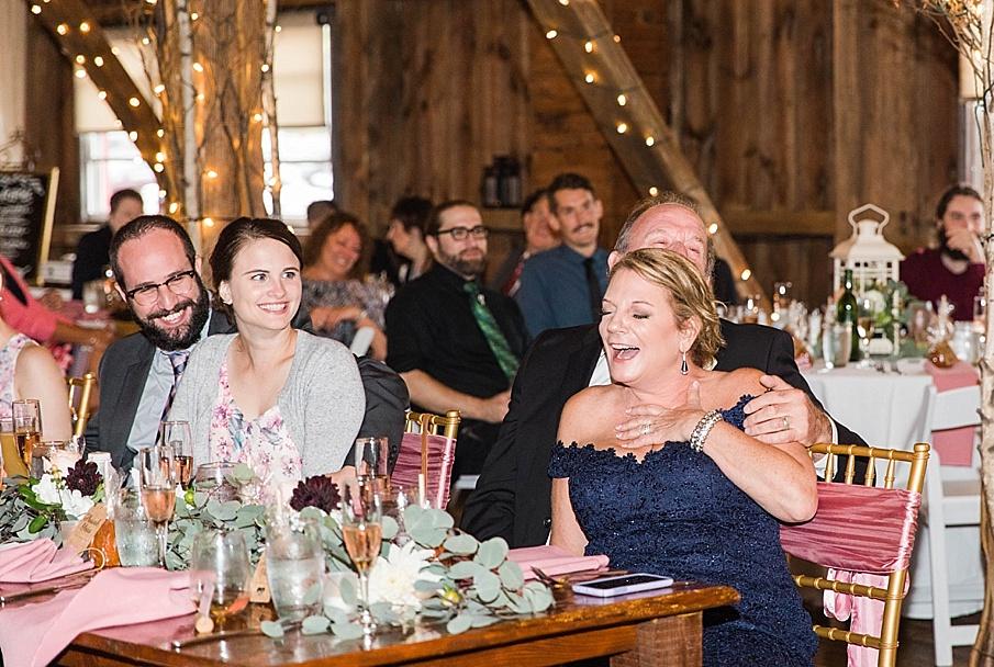 senecaryanco-pennsylvania-wedding-photographer-scranton-friedmanfarms_0106.jpg