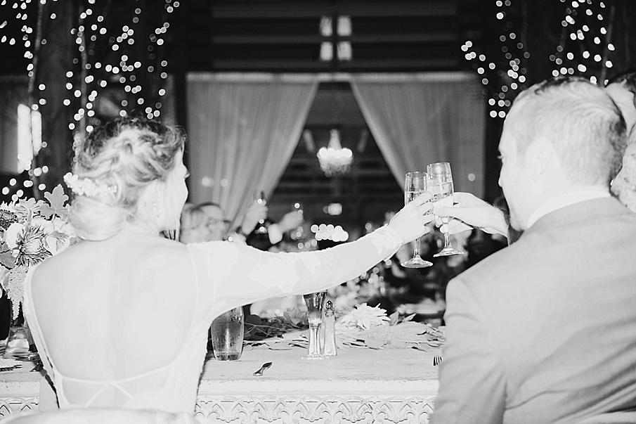 senecaryanco-pennsylvania-wedding-photographer-scranton-friedmanfarms_0108.jpg