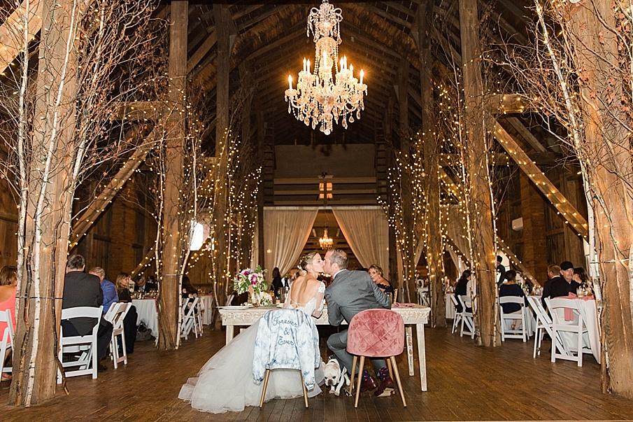 senecaryanco-pennsylvania-wedding-photographer-scranton-friedmanfarms_0109.jpg