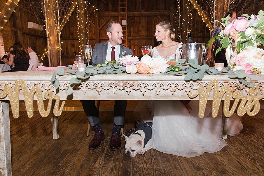 senecaryanco-pennsylvania-wedding-photographer-scranton-friedmanfarms_0110.jpg