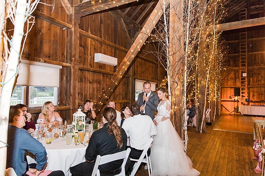 senecaryanco-pennsylvania-wedding-photographer-scranton-friedmanfarms_0112.jpg