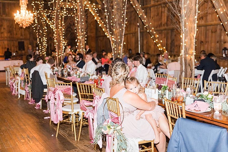 senecaryanco-pennsylvania-wedding-photographer-scranton-friedmanfarms_0114.jpg