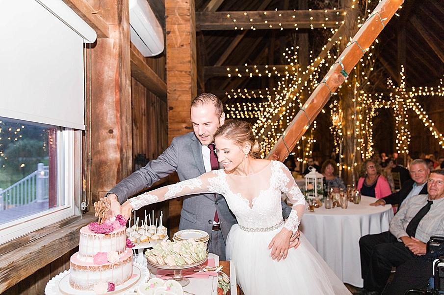 senecaryanco-pennsylvania-wedding-photographer-scranton-friedmanfarms_0115.jpg