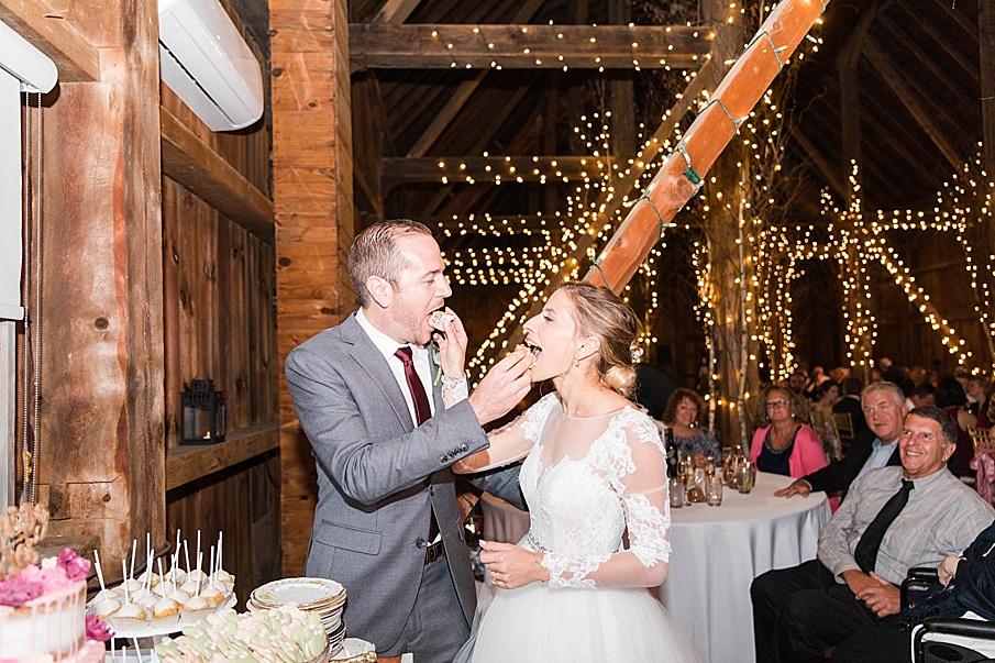senecaryanco-pennsylvania-wedding-photographer-scranton-friedmanfarms_0116.jpg