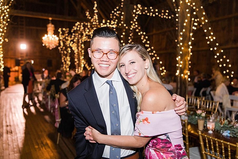 senecaryanco-pennsylvania-wedding-photographer-scranton-friedmanfarms_0117.jpg