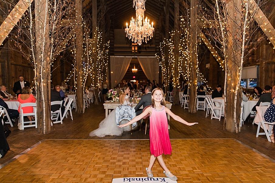 senecaryanco-pennsylvania-wedding-photographer-scranton-friedmanfarms_0118.jpg