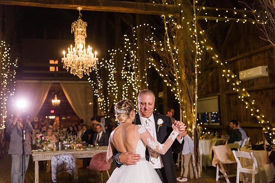 senecaryanco-pennsylvania-wedding-photographer-scranton-friedmanfarms_0120.jpg