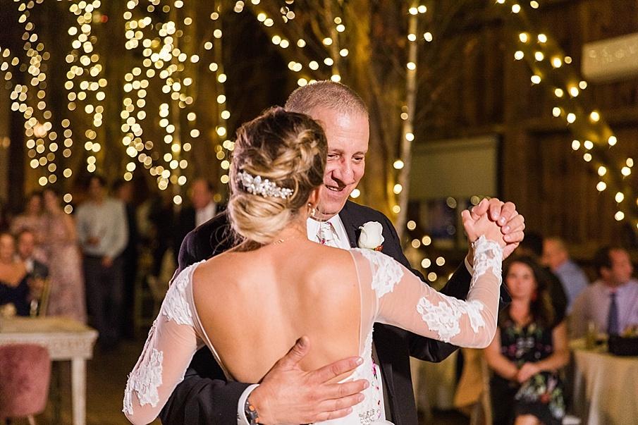 senecaryanco-pennsylvania-wedding-photographer-scranton-friedmanfarms_0122.jpg