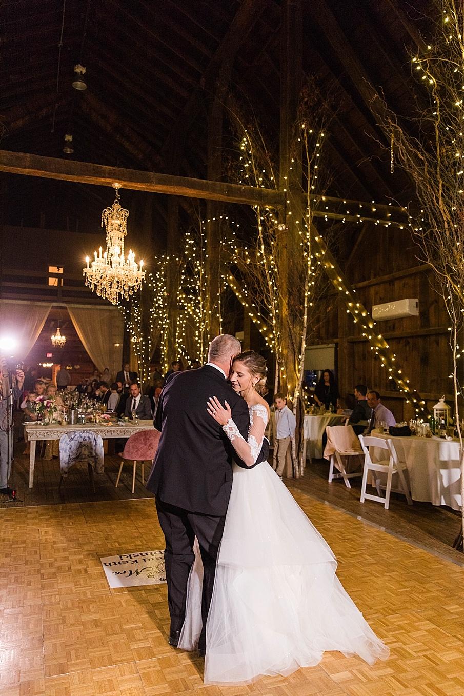 senecaryanco-pennsylvania-wedding-photographer-scranton-friedmanfarms_0121.jpg