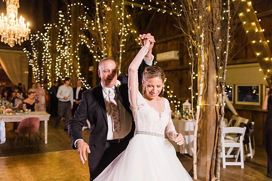 senecaryanco-pennsylvania-wedding-photographer-scranton-friedmanfarms_0123.jpg