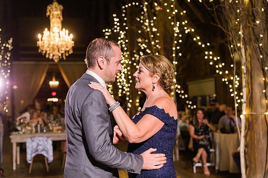 senecaryanco-pennsylvania-wedding-photographer-scranton-friedmanfarms_0124.jpg