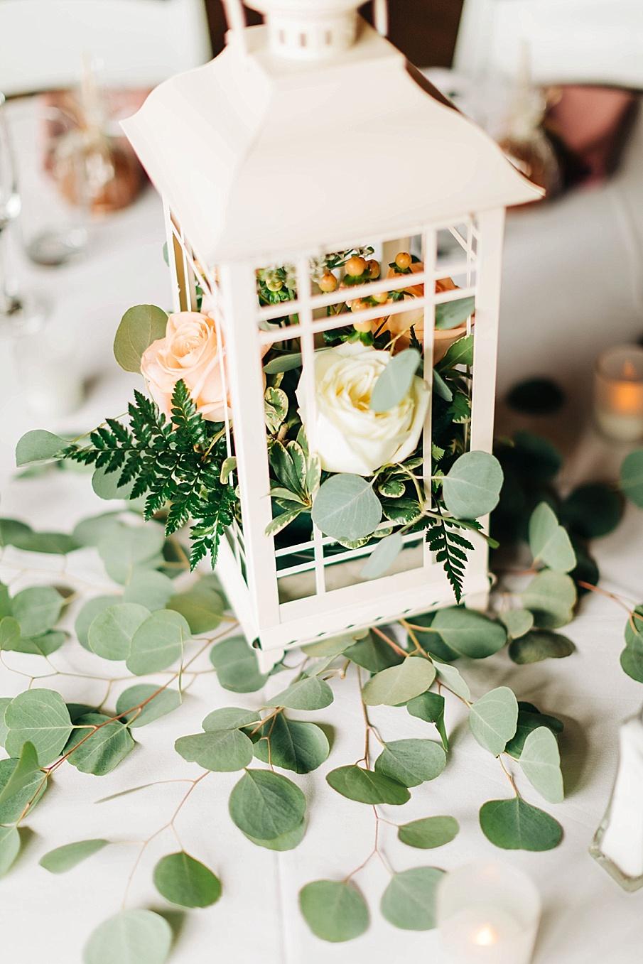 senecaryanco-pennsylvania-wedding-photographer-scranton-friedmanfarms_0126.jpg