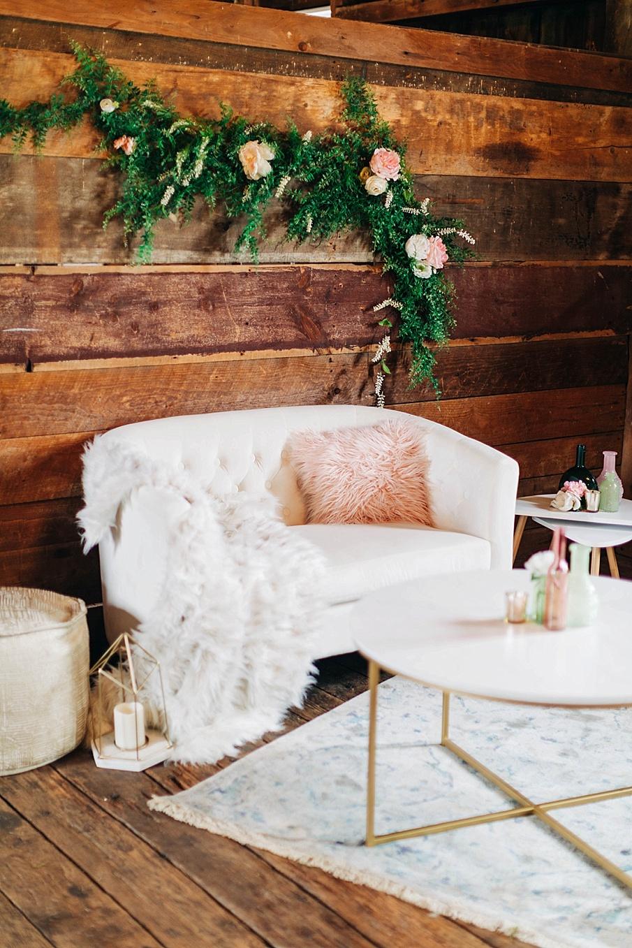 senecaryanco-pennsylvania-wedding-photographer-scranton-friedmanfarms_0128.jpg