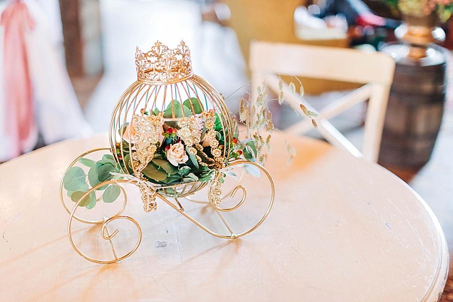 senecaryanco-pennsylvania-wedding-photographer-scranton-friedmanfarms_0130.jpg