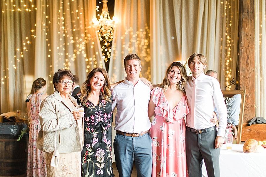 senecaryanco-pennsylvania-wedding-photographer-scranton-friedmanfarms_0131.jpg