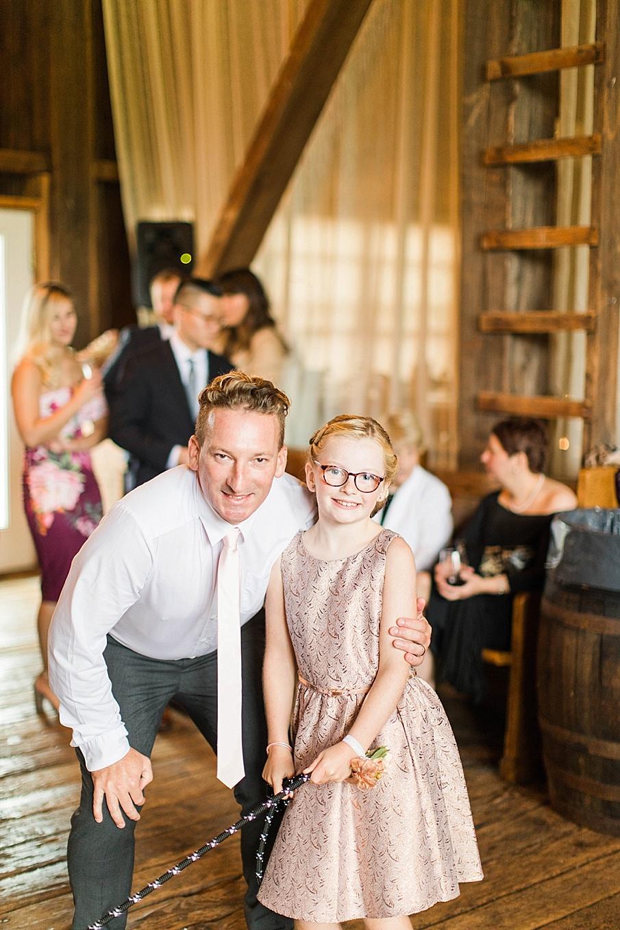 senecaryanco-pennsylvania-wedding-photographer-scranton-friedmanfarms_0132.jpg