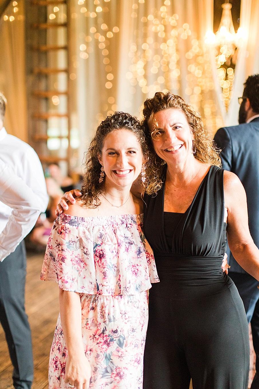 senecaryanco-pennsylvania-wedding-photographer-scranton-friedmanfarms_0134.jpg