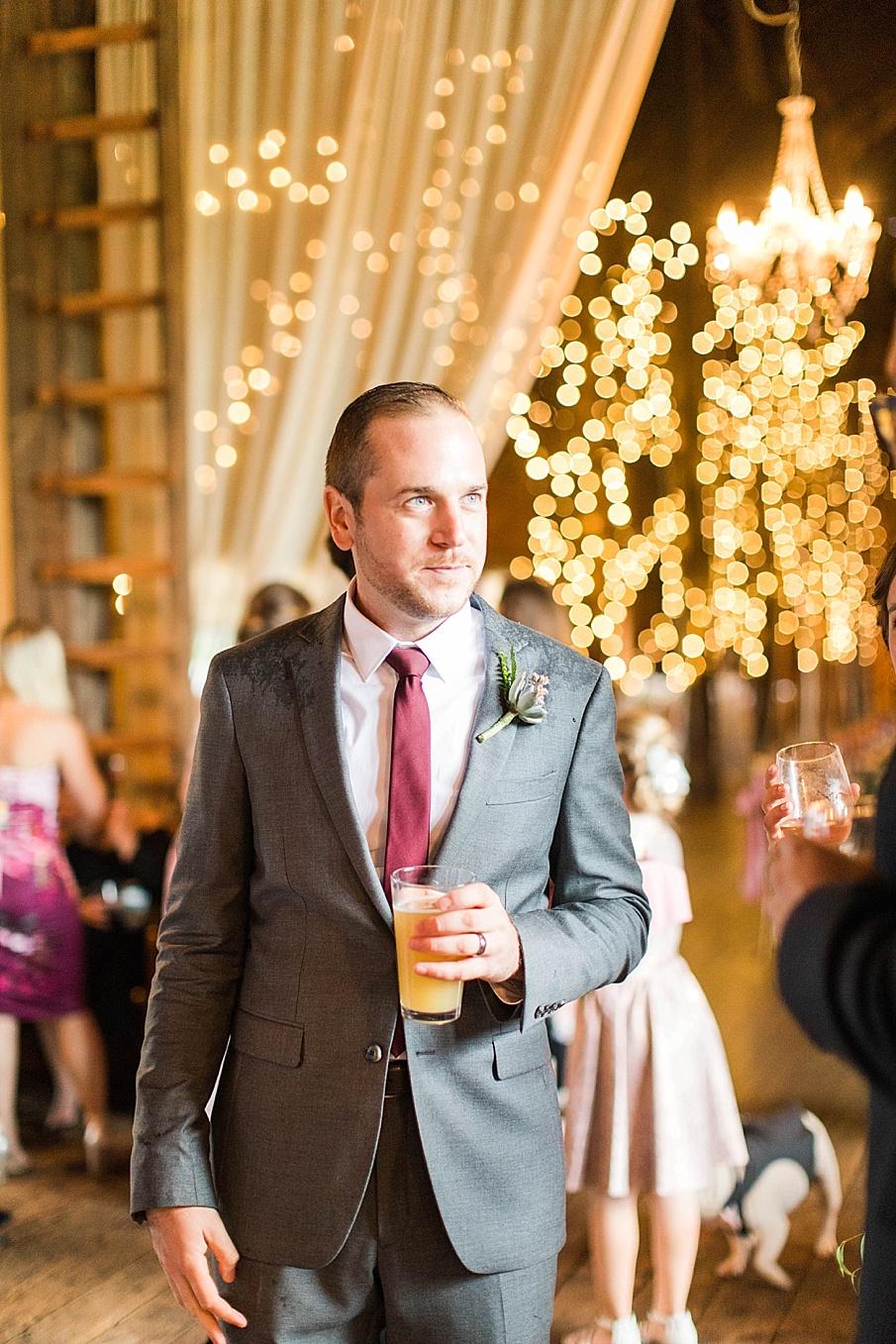 senecaryanco-pennsylvania-wedding-photographer-scranton-friedmanfarms_0135.jpg