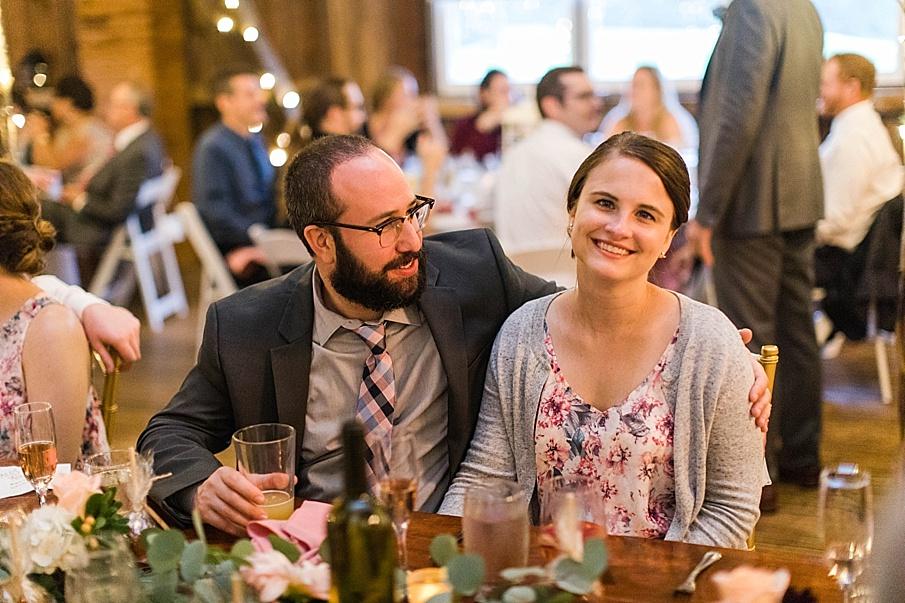 senecaryanco-pennsylvania-wedding-photographer-scranton-friedmanfarms_0137.jpg