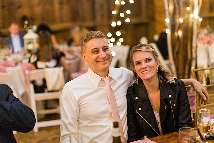 senecaryanco-pennsylvania-wedding-photographer-scranton-friedmanfarms_0138.jpg