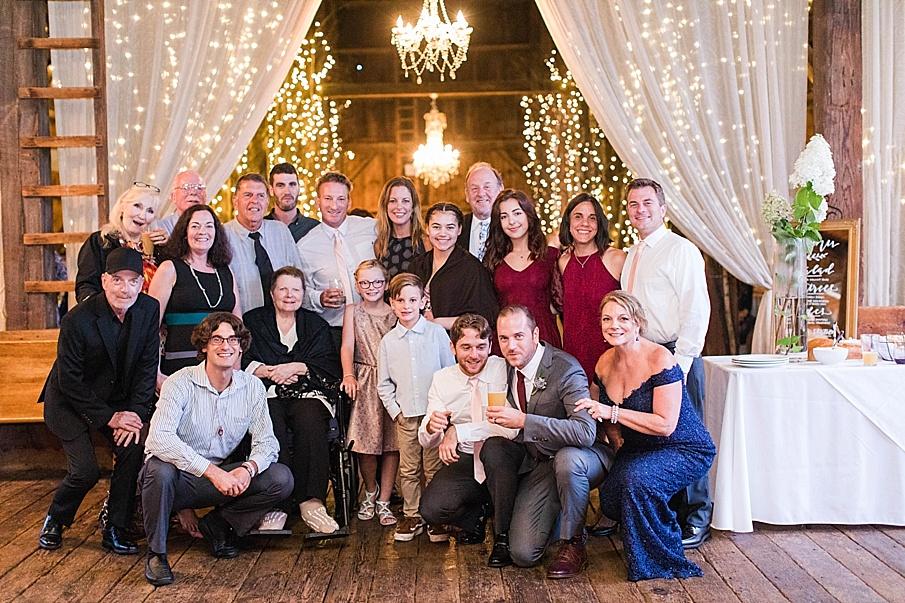 senecaryanco-pennsylvania-wedding-photographer-scranton-friedmanfarms_0140.jpg
