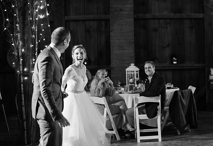 senecaryanco-pennsylvania-wedding-photographer-scranton-friedmanfarms_0144.jpg
