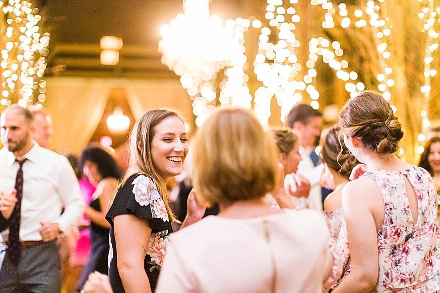 senecaryanco-pennsylvania-wedding-photographer-scranton-friedmanfarms_0145.jpg