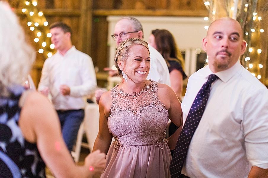 senecaryanco-pennsylvania-wedding-photographer-scranton-friedmanfarms_0148.jpg