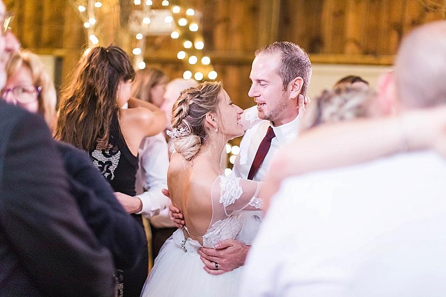 senecaryanco-pennsylvania-wedding-photographer-scranton-friedmanfarms_0150.jpg