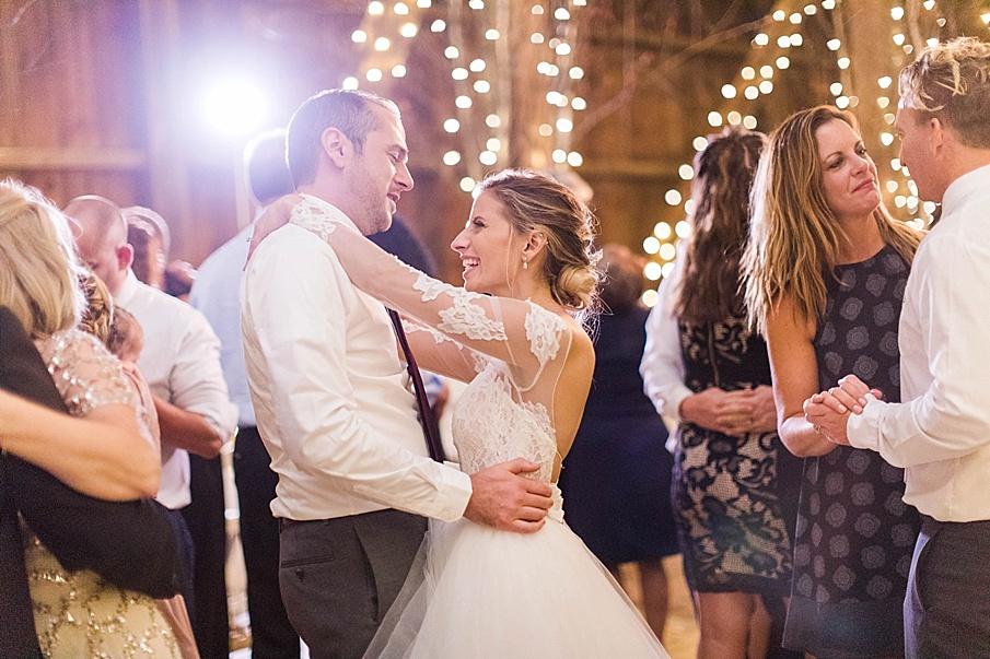 senecaryanco-pennsylvania-wedding-photographer-scranton-friedmanfarms_0153.jpg