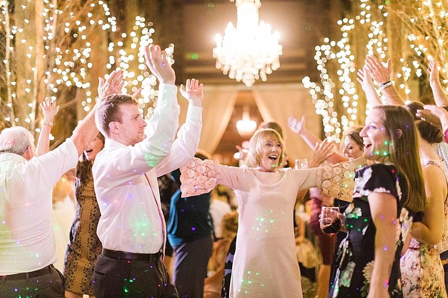 senecaryanco-pennsylvania-wedding-photographer-scranton-friedmanfarms_0154.jpg