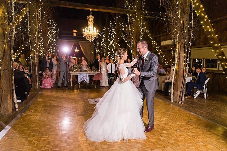 senecaryanco-pennsylvania-wedding-photographer-scranton-friedmanfarms_0155.jpg