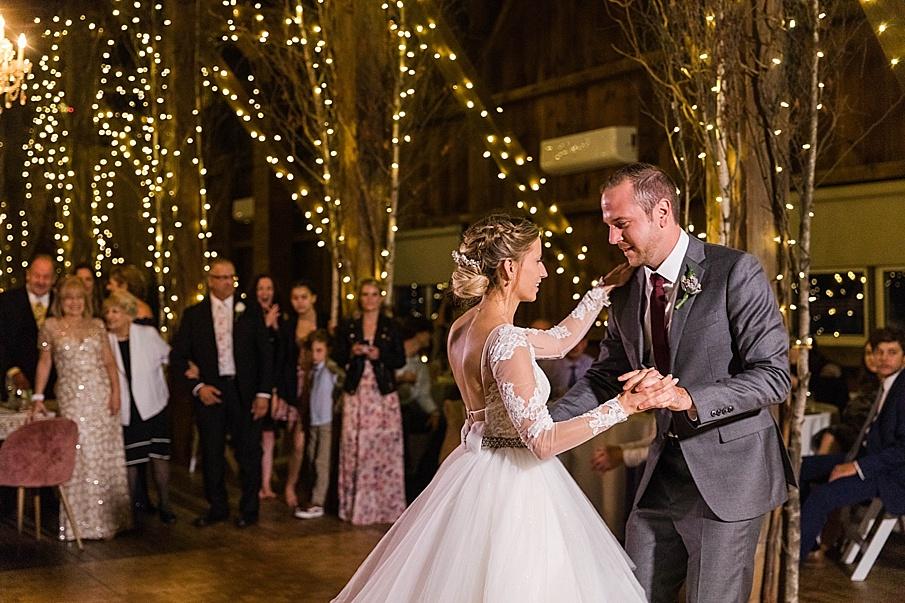 senecaryanco-pennsylvania-wedding-photographer-scranton-friedmanfarms_0156.jpg