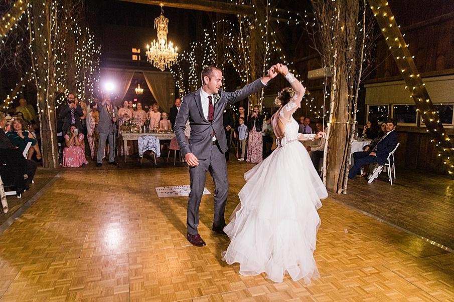 senecaryanco-pennsylvania-wedding-photographer-scranton-friedmanfarms_0157.jpg