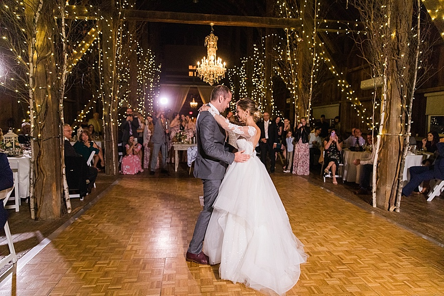 senecaryanco-pennsylvania-wedding-photographer-scranton-friedmanfarms_0158.jpg
