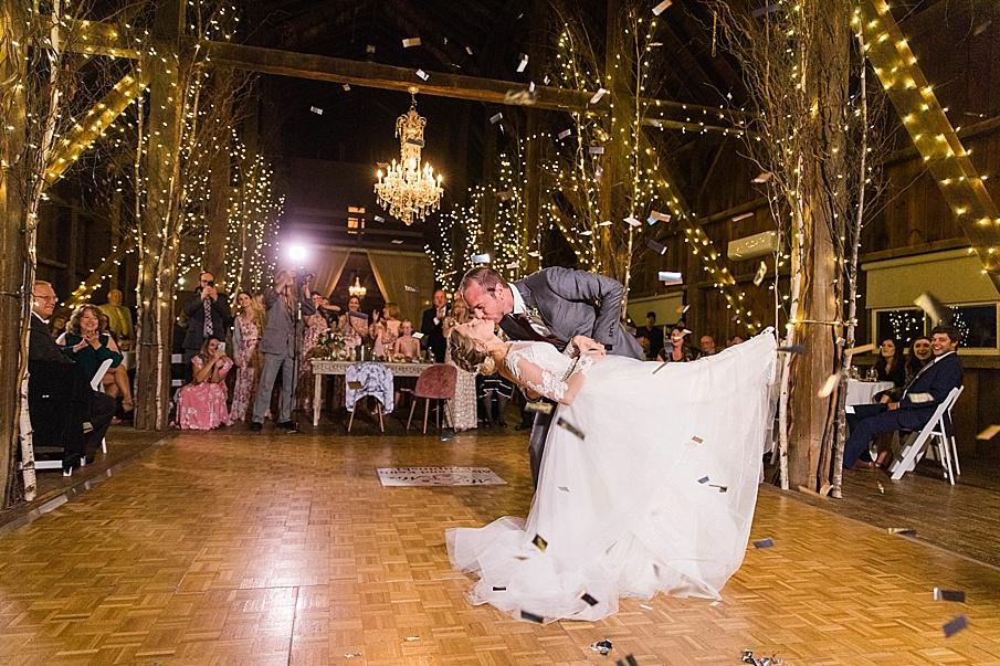 senecaryanco-pennsylvania-wedding-photographer-scranton-friedmanfarms_0159.jpg