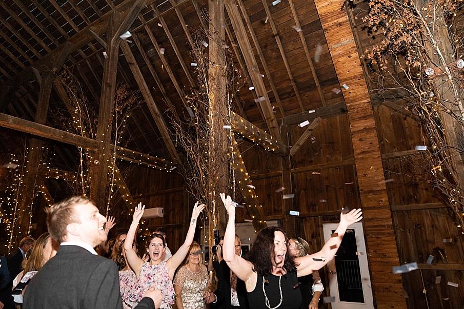 senecaryanco-pennsylvania-wedding-photographer-scranton-friedmanfarms_0160.jpg