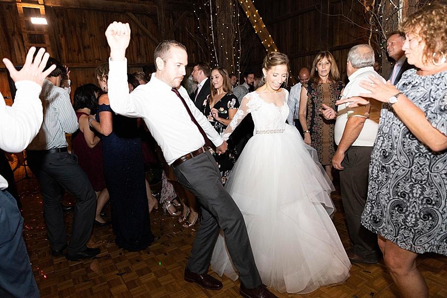 senecaryanco-pennsylvania-wedding-photographer-scranton-friedmanfarms_0164.jpg