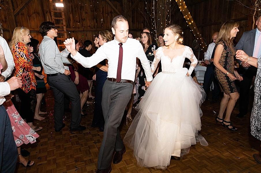 senecaryanco-pennsylvania-wedding-photographer-scranton-friedmanfarms_0165.jpg