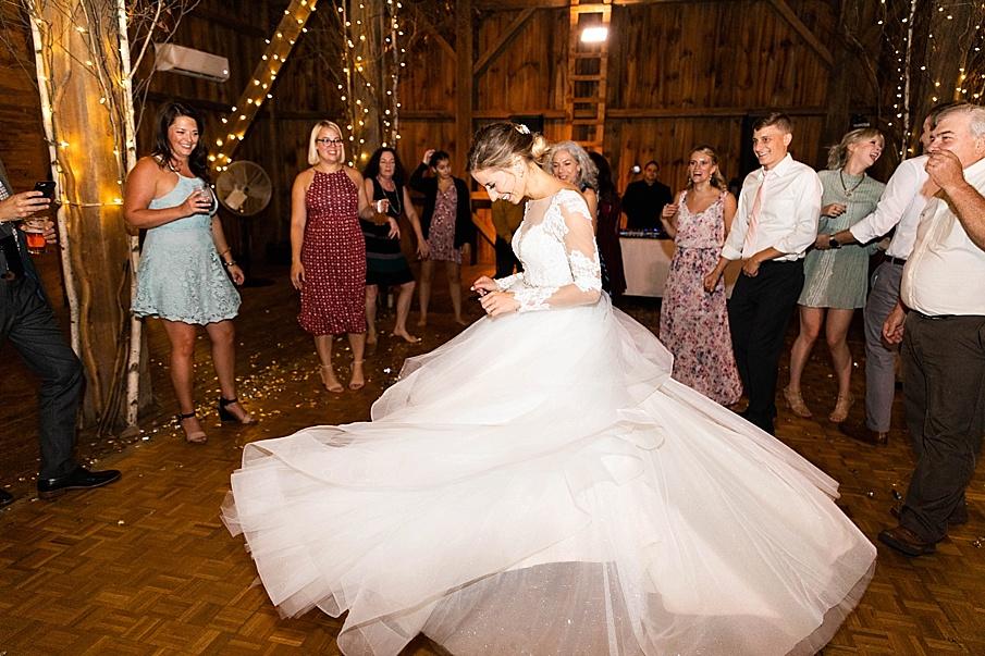 senecaryanco-pennsylvania-wedding-photographer-scranton-friedmanfarms_0172.jpg