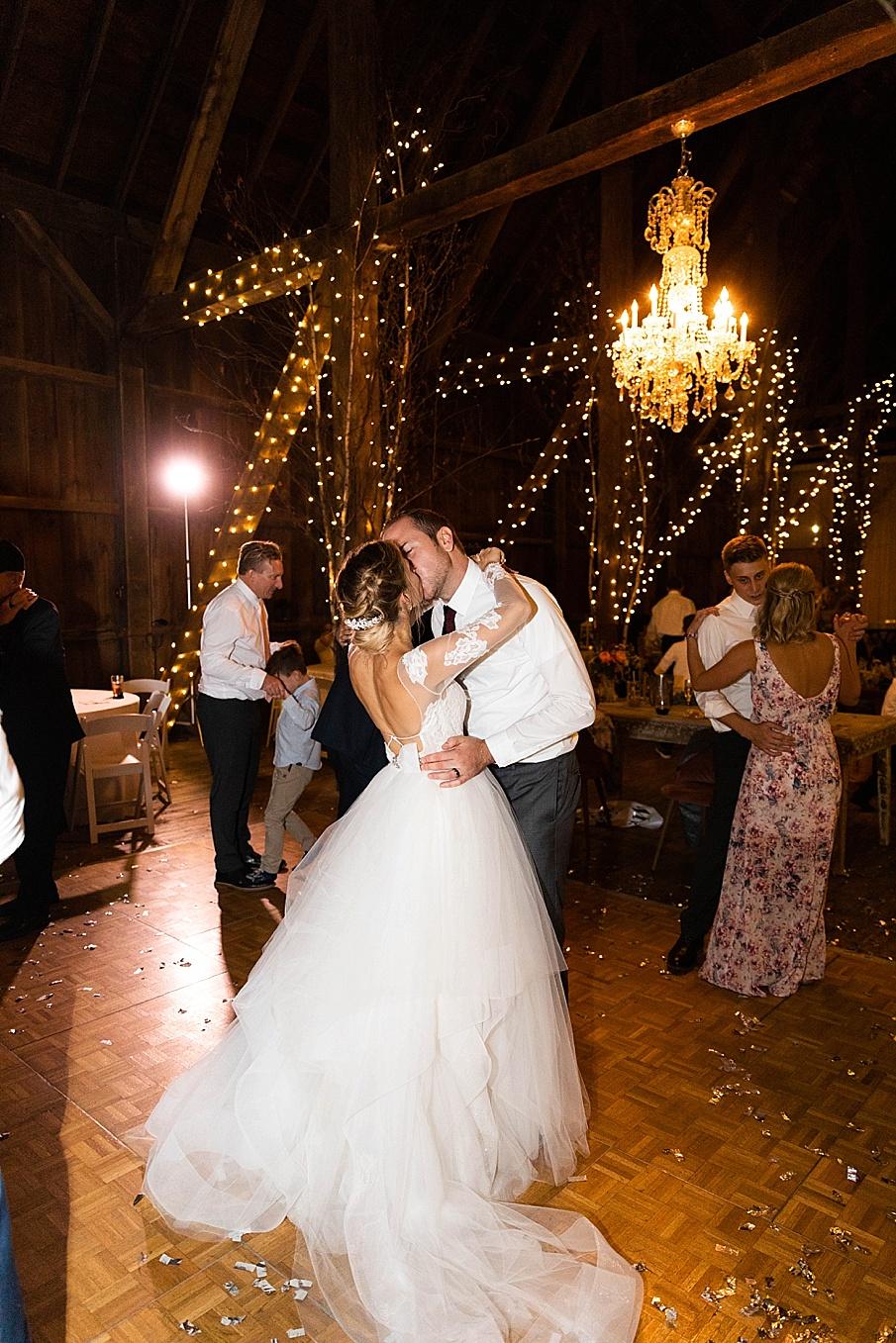 senecaryanco-pennsylvania-wedding-photographer-scranton-friedmanfarms_0173.jpg