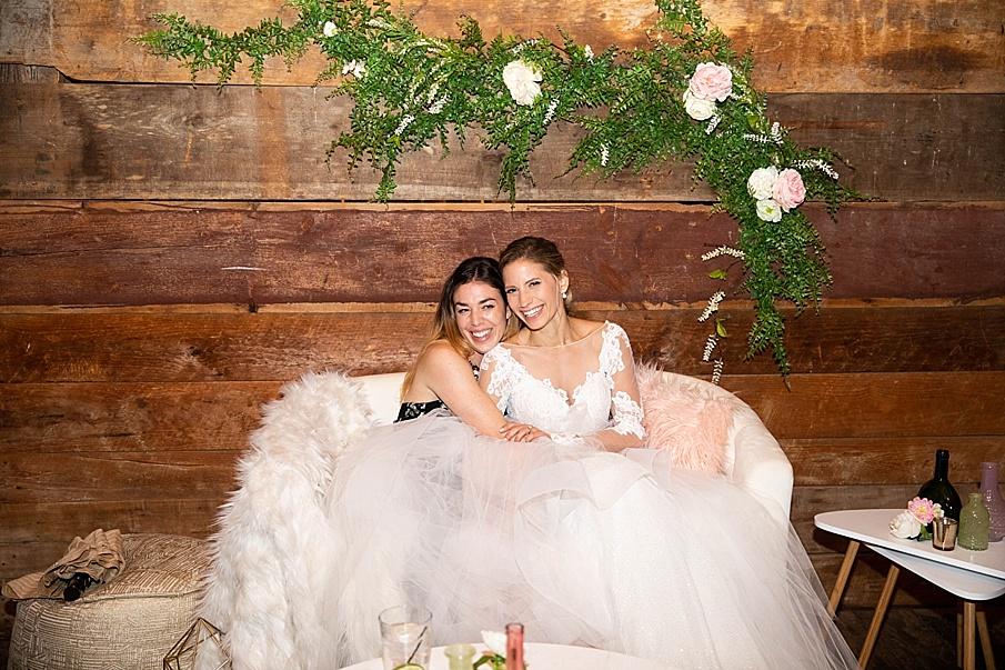 senecaryanco-pennsylvania-wedding-photographer-scranton-friedmanfarms_0174.jpg