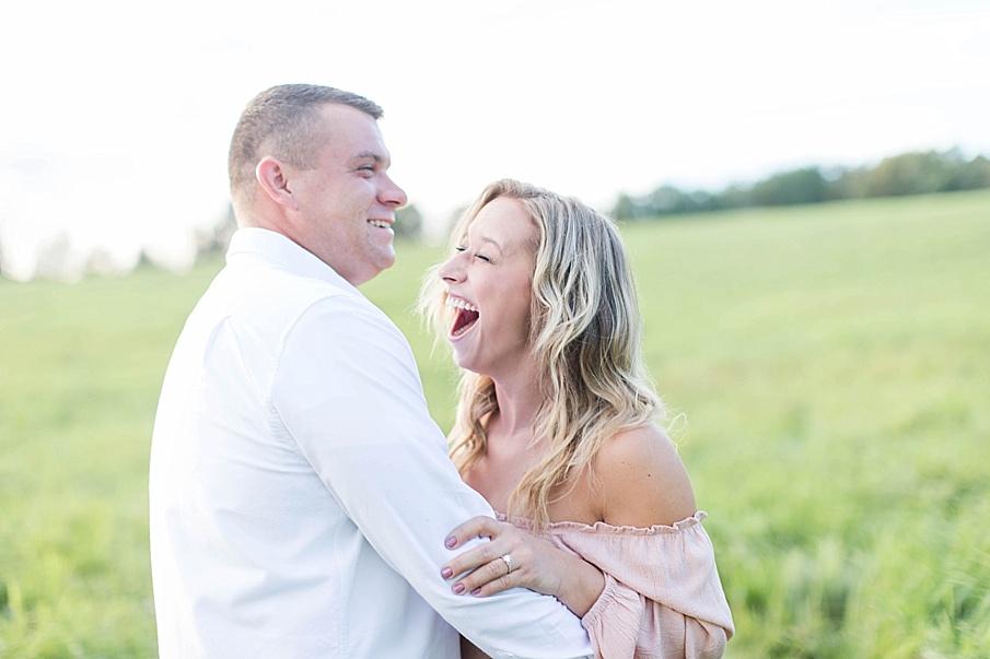 senecaryanco-pennsylvania-wedding-photographer-scranton-beaumontinn_0005.jpg